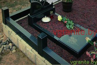 Цена на памятник в минске фото на изготовление памятников в брянске златоусте